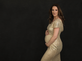 Tania Fernandes maternity 37 weeks web.p