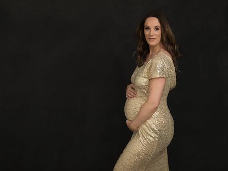 Tania Fernandes maternity 37 weeks web.p