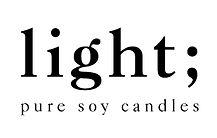 light_GC_logo.jpg