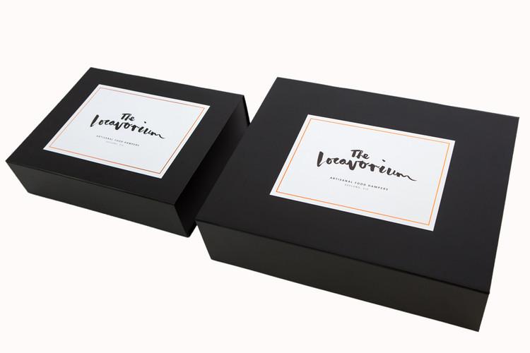Boxes tinted-7.jpg