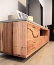 grummie-furniture2.JPG