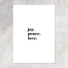 2018_joy peace love.jpg