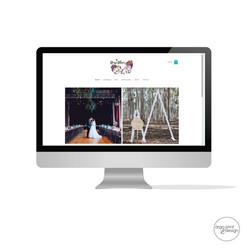 Posie Place web design.jpg
