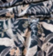 South_Pacific-Design detail-Tropical_Tah