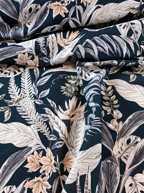 South_Pacific-Design detail-Tropical_Tah