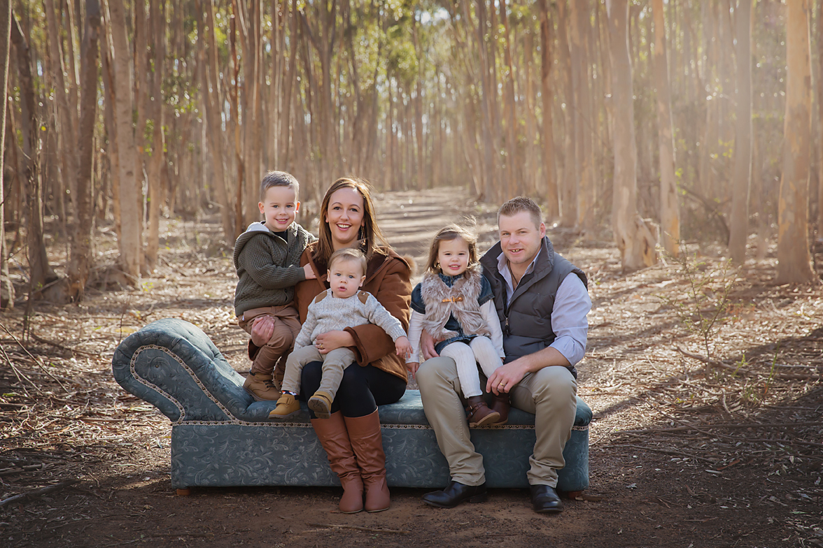 Tania Fernandes geelong family.png