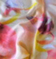 Anglesea_DuckOrchid1.jpg