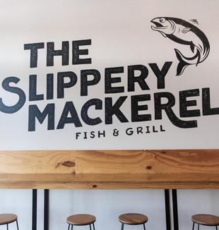 the-slippery-mackerel-5.jpg