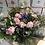 Thumbnail: XXL Bouquet
