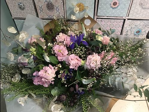 XXL Bouquet