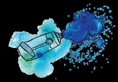 blue paint-01.png