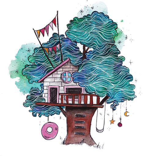 tree house-01.png