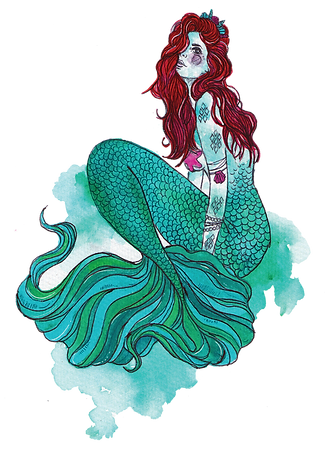 mermaid-01.png