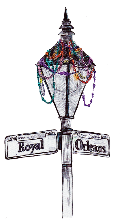 new orleans lamp post-01.png