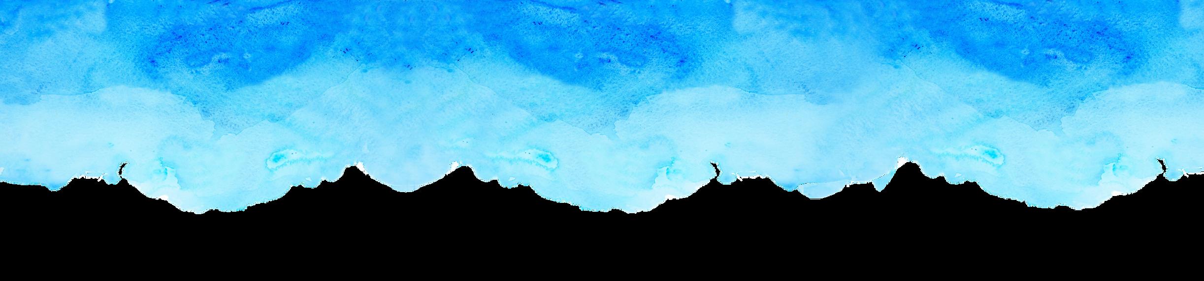 blue header.png
