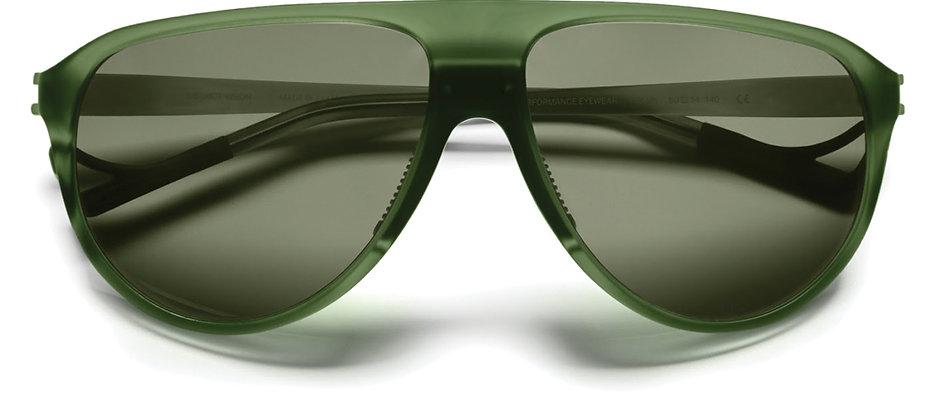 Yukari Green Sky15