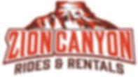 18183_Zion_Canyon_Rides_Logo_2019-v5_edi