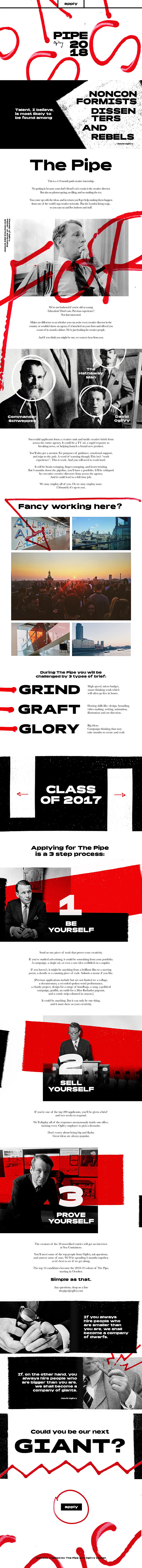 Pipe 2018 Website - Desktop - 10_05_18-m