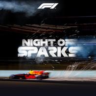 NIGHT OF SPARKS 4.jpg