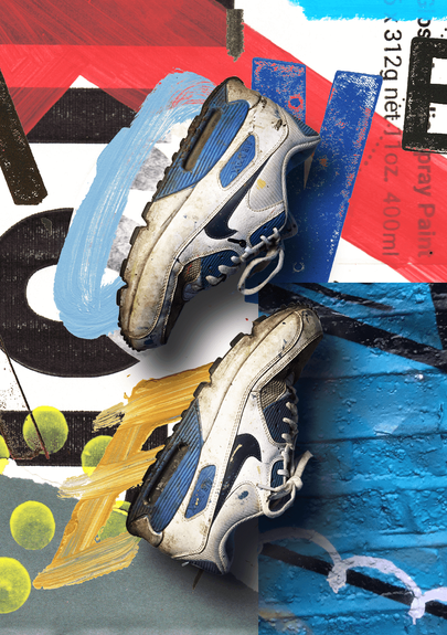 Dirty-Shoes-Poster-2.png