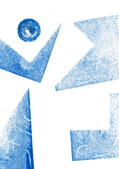 Stamp-Print.png
