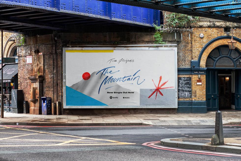 152_billboard_urban_poster_mockup (1).jpeg