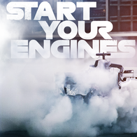Start-your-engines_2.png