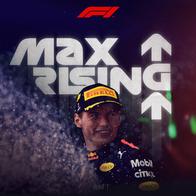 Max-Rising-8.png