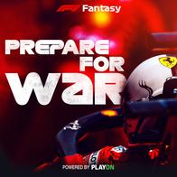Prepare-for-War.png