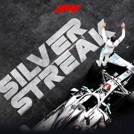 Silver-Streak-2.png