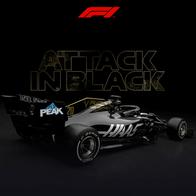 Attack-In-black-header-3.png
