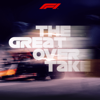 The-Great-Overtake-4.png