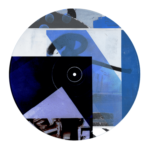 Album-Cover.png
