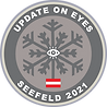 Update on Eyes logo 2021 beter.png