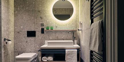 Sankt Peter badkamer.jpg