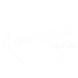 Spaaace (Coworking) Logo White Small.png