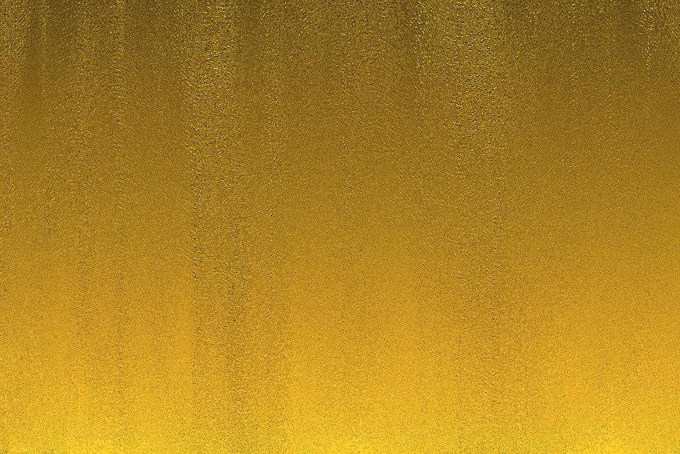 gold-2703676_960_720.jpg