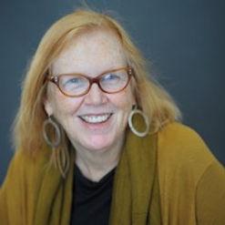 Joan Flannery