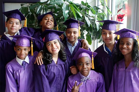 2014_Graduates.png