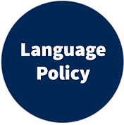 language-policy.png