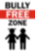 bullyfree zone.png