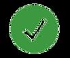 kisspng-computer-icons-check-mark-vector