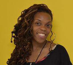 Tiffanie Jackson