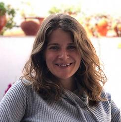 Alexandra Foust