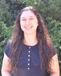 Ilcia Moran-Ramos