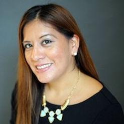 Kathy Ticona