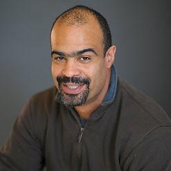 'Abdu'l-Karim Ewing-Boyd