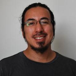 Carlos Jolon