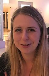Francoise Villenueve