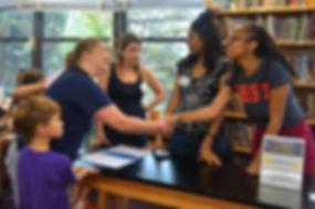 Classroom Connection.jpg